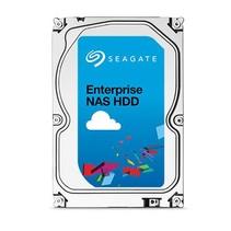 8TB Enterprise (ST8000NM0055)