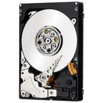"""Toshiba 8.9cm (3.5"""")  1TB SATA3 Desktop DT01ACA100  7200  32 bulk"""