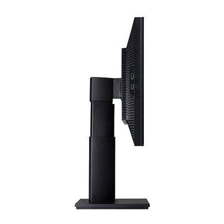 "Asus ASUS PA238Q 23"" Full HD Zwart computer monitor"