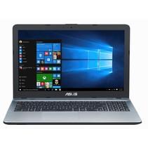 """NL ASUS R541NA-DM198T  15.6"""" N4200/8GB/128GB/FHD/W10H    USL"""