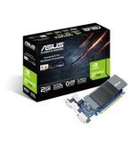 Asus ASUS GT710-SL-2GD5 GeForce GT 710 2GB GDDR5