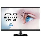 "Asus ASUS VZ239HE 23"" Full HD LED Flat Zwart computer monitor"