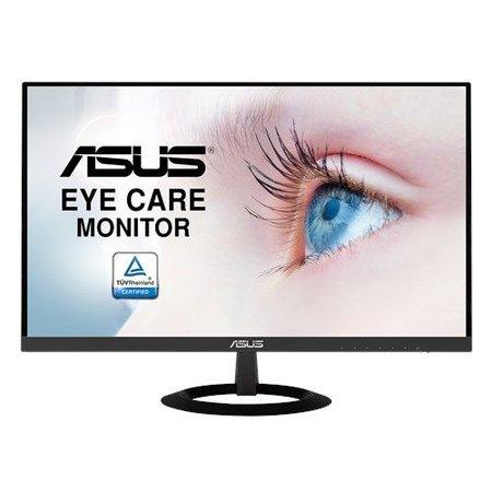 "Asus ASUS VZ239HE 23"" Full HD IPS Zwart computer monitor"