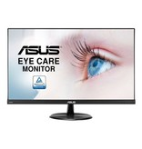 "Asus ASUS VP249H 23.8"" Full HD IPS Zwart computer monitor"