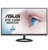 "Asus ASUS VZ279HE 27"" Full HD IPS Zwart computer monitor"
