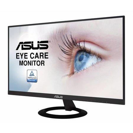 """Asus ASUS VZ229HE 21.5"""" Full HD LED Mat Zwart computer monitor"""