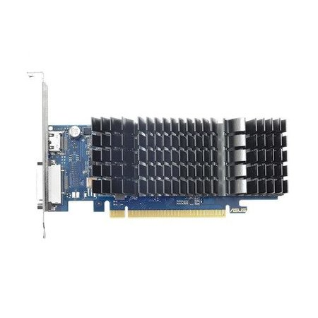 Asus ASUS GT1030-SL-2G-BRK GeForce GT 1030 2GB GDDR5
