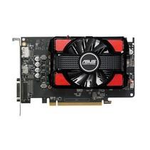 ASUS RX550-2G                       (2GB,DVI,HDMI,DP,Active)