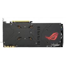 ASUS ROG-STRIX-GTX1080TI-11G-GAMING (11GB,DVI,HDMI,DP,Activ)