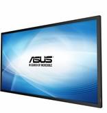 "Asus ASUS SD434-YB Digital signage flat panel 43"" Full HD Zwart"