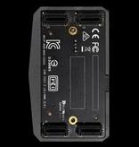 Asus ASUS ROG-SLI-HB-BRIDGE Intern SLI interfacekaart/-adapter