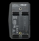 Asus ASUS ROG-SLI-HB-BRIDGE Intern SLI interfacekaart/-adapter