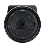 Asus ASUS Car Video Reco-SMART dashcam