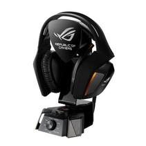 Headset ASUS ROG Centurion 7.1 Gaming Headset