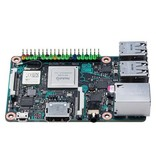 Asus ASUS Tinker Board Rockchip RK3288 development board