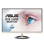 "Asus ASUS VZ279Q 27"" Full HD IPS Zwart, Wit computer monitor"