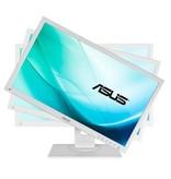 "Asus ASUS BE249QLB-G 23.8"" Full HD LED Mat Grijs computer monitor"