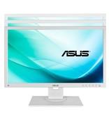 "Asus ASUS BE249QLB-G 23.8"" Full HD IPS Mat Grijs computer monitor"