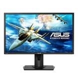 """Asus ASUS VG245H 24"""" Full HD TN Zwart computer monitor"""