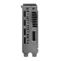 ASUS TURBO-GTX1080-8G               (8GB,DVI,HDMI,DP,Active)