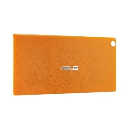 "Asus ASUS ZenCase 7"" Hoes Oranje"