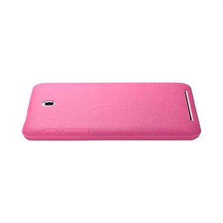 Asus ASUS MeMO Pad HD 7 Persona Cover Flip case Roze