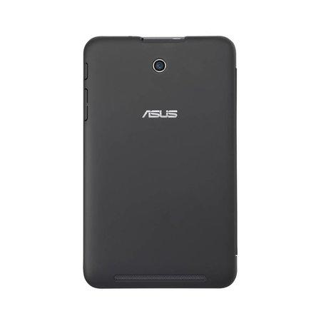"Asus ASUS 90XB015P-BSL0C0 8"" Folioblad Zwart tabletbehuizing"