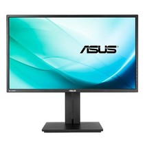 "ASUS 68,6cm (27"")   PB277Q   WQHD D-Sub DVI+HDMI+DP Spk 1ms"