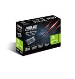 Asus ASUS GF GT730-SL-2GD5-BRK GeForce GT 730 2GB GDDR5