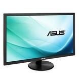 """Asus ASUS VP228T 21.5"""" Full HD Mat Zwart computer monitor"""