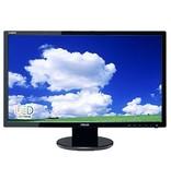 """Asus ASUS VE248HR 24"""" Full HD Zwart computer monitor"""