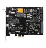 Asus ASUS 90MC03H0-M0EAY0 Intern USB 3.1 interfacekaart/-adapter