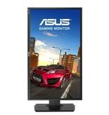 "Asus ASUS MG278Q 27"" Wide Quad HD LED Mat Zwart computer monitor"