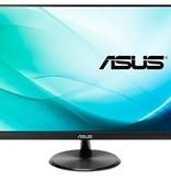 "Asus ASUS VC239H 23"" Full HD IPS Mat Zwart computer monitor"