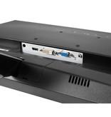 "ASUS VC279H 27"" Full HD IPS Mat Zwart computer monitor"