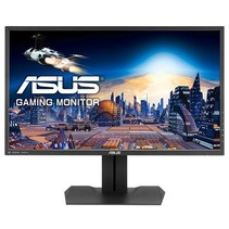 "ASUS 68,6cm (27"")   MG279Q   DP+HDMI F-Sync IPS WQHD 144Hz"