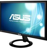 "Asus ASUS VX228H 21.5"" Full HD Zwart computer monitor"