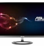 """Asus ASUS MX27AQ 27"""" Wide Quad HD Zwart computer monitor"""