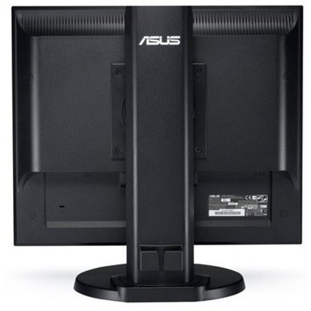 """Asus ASUS VB199T 19"""" Zwart computer monitor"""