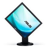 """Asus ASUS VB199TL 19"""" IPS Zwart computer monitor"""