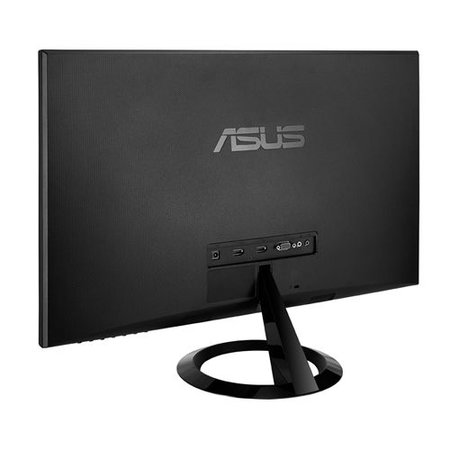 "Asus ASUS VX248H 24"" Full HD Zwart computer monitor"