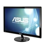 """Asus ASUS VS278H 27"""" Full HD Zwart computer monitor"""