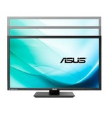 """Asus ASUS PB287Q 28"""" 4K Ultra HD Zwart computer monitor"""