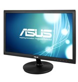 """Asus ASUS VS228NE 21.5"""" Full HD Zwart computer monitor"""