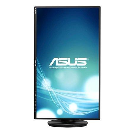 "Asus ASUS VN279QLB 27"" Full HD IPS Zwart computer monitor"