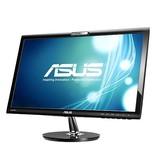 "Asus ASUS VK228H 21.5"" Full HD Zwart computer monitor"