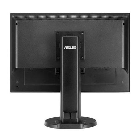 "Asus ASUS VW22ATL 22"" HD LED Zwart computer monitor"