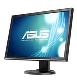 "Asus ASUS VW22ATL 22"" HD TN+Film Zwart computer monitor"