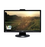"Asus ASUS VK248H 24"" Full HD Zwart computer monitor"