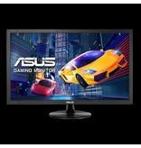 """Asus ASUS VP28UQG 28"""" 4K Ultra HD Zwart computer monitor"""
